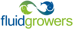 Fluid Growers